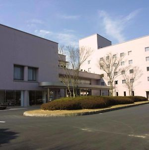 Hotel Royal Hill Fukuchiyama & Spa photos Exterior