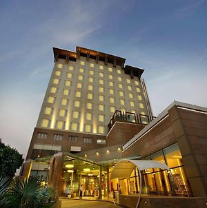 Park Plaza East Delhi photos Exterior