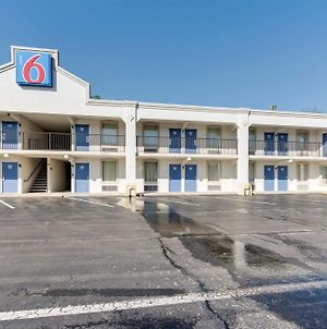 Motel 6 Kingston photos Exterior