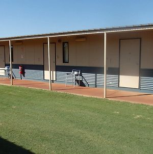 Stayover In Karratha photos Exterior