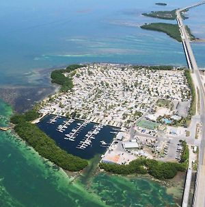 Sunshine Key Rv Resort & Marina photos Exterior