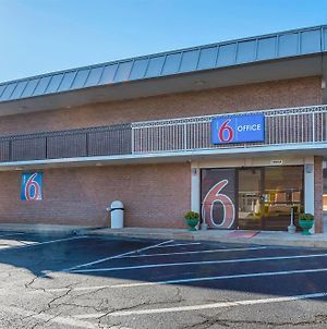 Motel 6-Perry, Ga photos Exterior