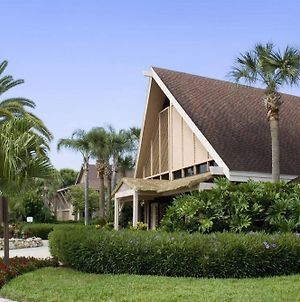 Polynesian Isles Resort By Diamond Resorts photos Exterior