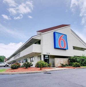 Motel 6-Kansas City, Mo photos Exterior