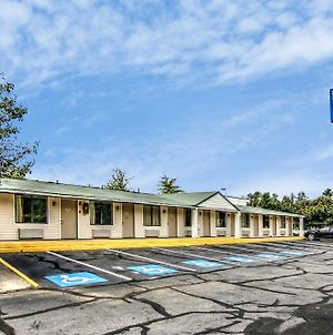 Motel 6 Atlanta Airport - Union City photos Exterior
