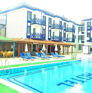 Hotel Kerim photos Exterior