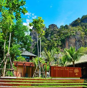 Avatar Railay Resort - Adults Only photos Exterior