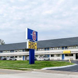 Motel 6 Florence, Ky - Cincinnati Airport photos Exterior
