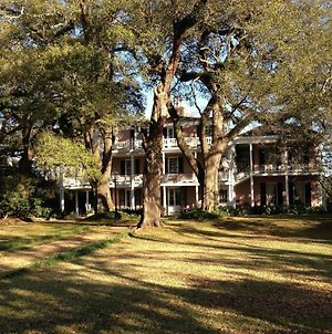 The Elms Bed And Breakfast photos Exterior