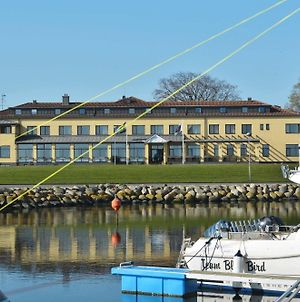 Hotel Svea, Sure Hotel Collection By Best Western photos Exterior