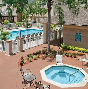 Homewood Suites By Hilton Fort Myers photos Exterior