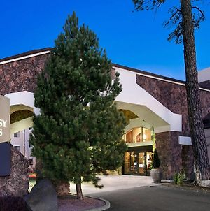 Embassy Suites By Hilton Flagstaff photos Exterior