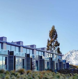 Swiss-Belsuites Pounamu Queenstown photos Exterior
