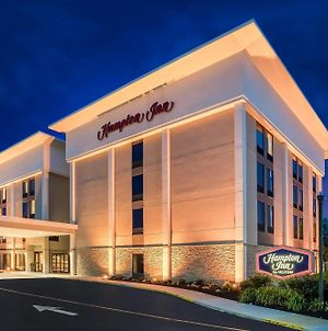 Hampton Inn Dover photos Exterior