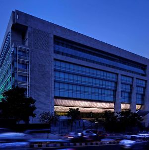 Park Hyatt Hotel And Residences, Hyderabad photos Exterior