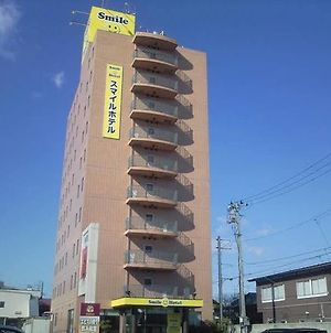 Smile Hotel Towada photos Exterior