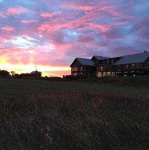 Barwon Heads Golf Club photos Exterior
