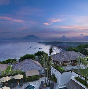 Batu Karang Lembongan Resort & Spa photos Exterior