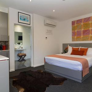 North Adelaide Boutique Stays Accommodation photos Exterior
