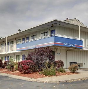 Motel 6 Des Moines Ia photos Exterior