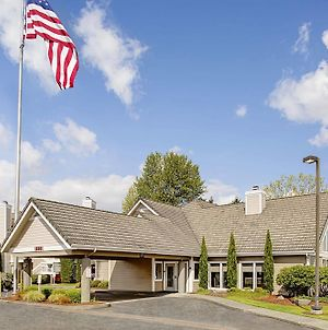 Residence Inn Seattle South/Tukwila photos Exterior