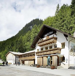 Hotel Gasthof Klause photos Exterior