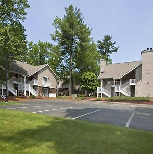 Hawthorn Suites By Wyndham Merrimack photos Exterior