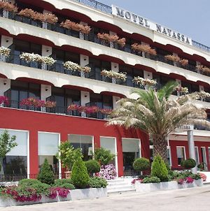 Motel Natassa photos Exterior