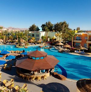 Sierra Sharm El Sheikh photos Exterior