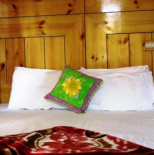 Tih Rahela Guest House & Home Stay photos Exterior