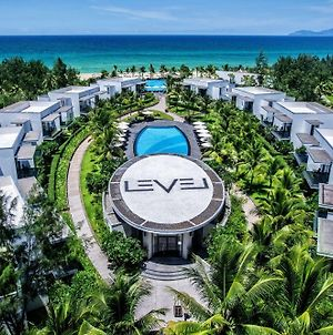 Melia Danang Beach Resort photos Exterior