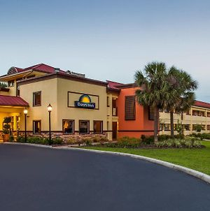 Days Inn By Wyndham Brooksville photos Exterior