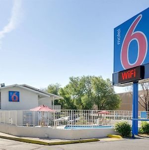 Motel 6 Denver Lakewood photos Exterior