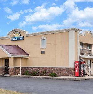 Days Inn By Wyndham Fort Wayne photos Exterior