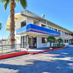 Motel 6 Nogales photos Exterior