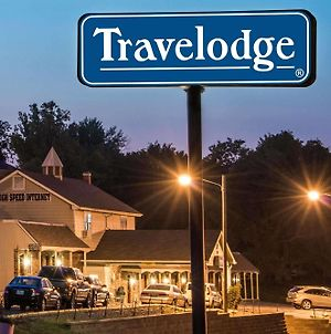 Travelodge By Wyndham Airport Platte City photos Exterior