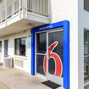 Motel 6-Redding, Ca - Central photos Exterior