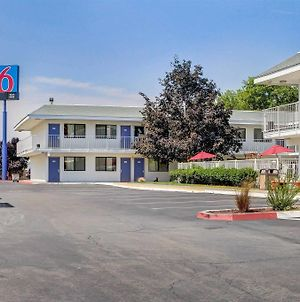 Motel 6 Medford South photos Exterior
