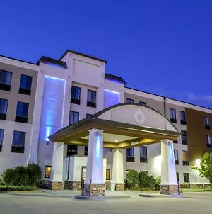 Holiday Inn Express Fargo - West Acres, An Ihg Hotel photos Exterior