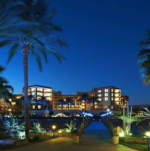 Hurghada Suites Serviced By Marriott photos Exterior