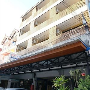 Nong New Guest House photos Exterior
