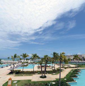 Alsol Tiara Cap Cana Boutique Resort (Adults Only) photos Exterior