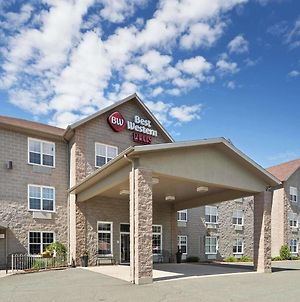 Best Western Plus Woodstock Hotel Conference Centre photos Exterior