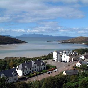 The Morar Hotel photos Exterior