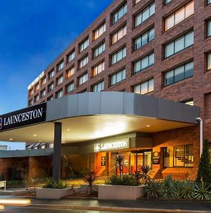 Best Western Plus Launceston photos Exterior