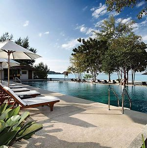 Centara Chaan Talay Resort And Villas photos Exterior