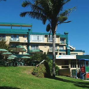 Ibis Styles Port Stephens Salamander Shores photos Exterior