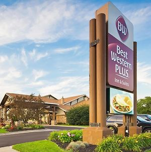 Best Western Plus Holland Inn & Suites photos Exterior