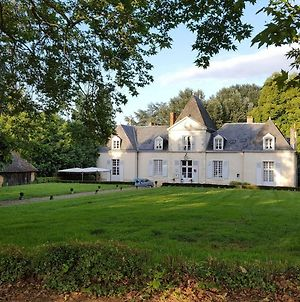Domaine De Chatenay - Le Mans photos Exterior