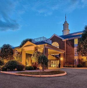 Best Western Plus Inn At Hunt Ridge photos Exterior